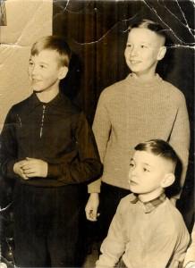 3broers