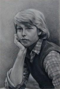 1982 Sander